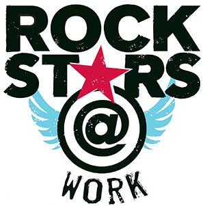 The Rock Stars On Your Customer Service Line